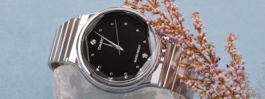 Casio Standart Kadın Saat