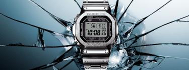 G-Shock Origin Saat